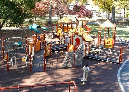 mayors_grove_playground_high