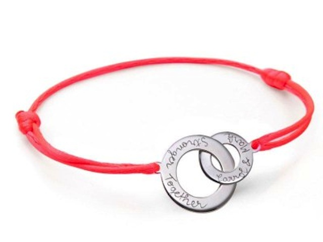 merci-maman-bracelet