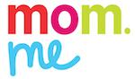 Mom.me-logo