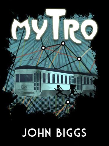 Myrto-biggs