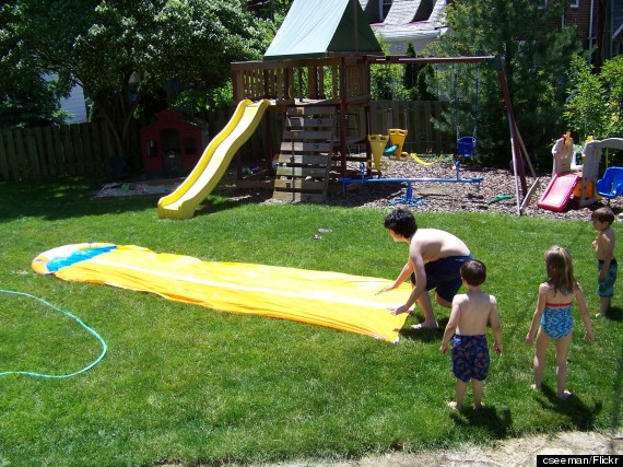 o-SLIP-AND-SLIDE-570