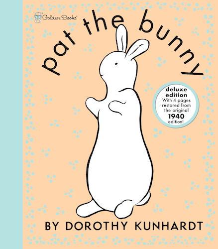 pat-the-bunny