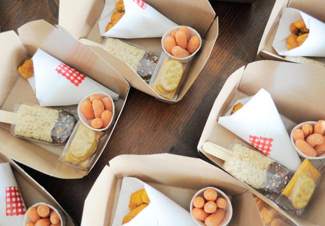 picnic-almuerzo