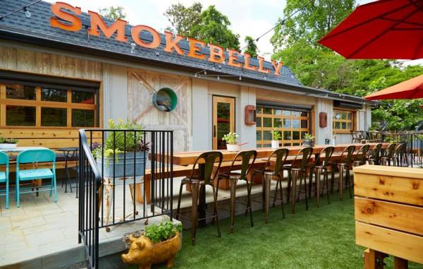 Smokebelly2