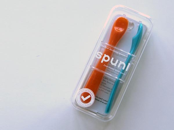 spuni-real-spoon