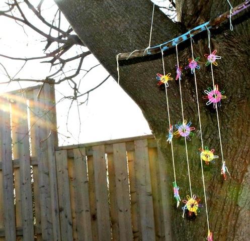 windspinners_sarahnoftle_backyardbeauty_gardening_national_redtricycle
