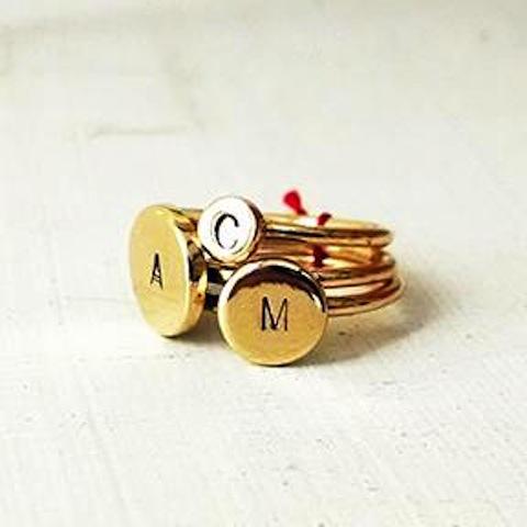 winifred-grace-rings