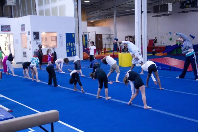 2_gymnastics