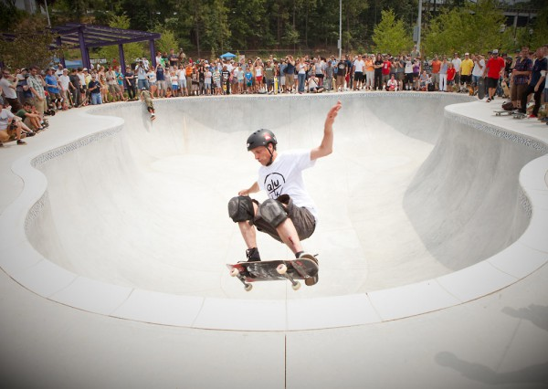 2_Skate_Park