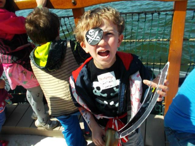 kid-pirate