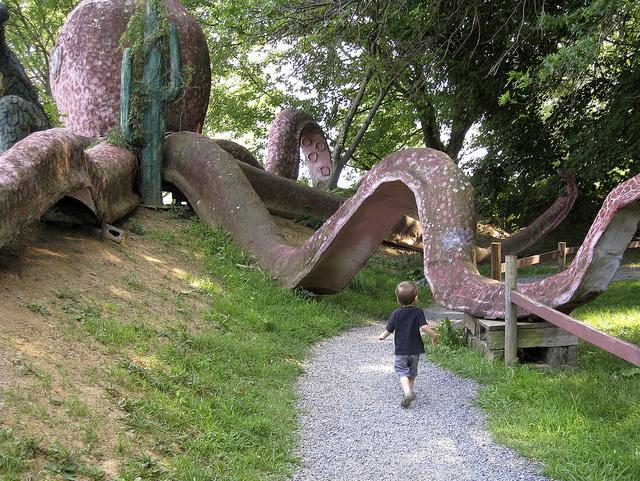 dinosaur-land-kid