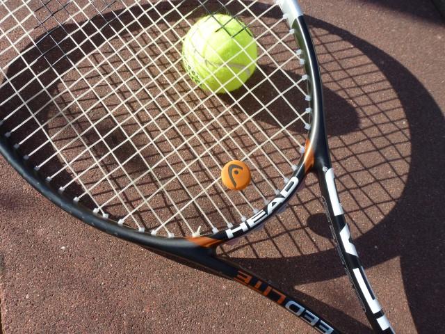 7_tennis-363663