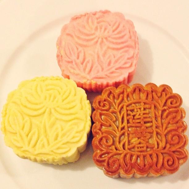 mooncakes-festival