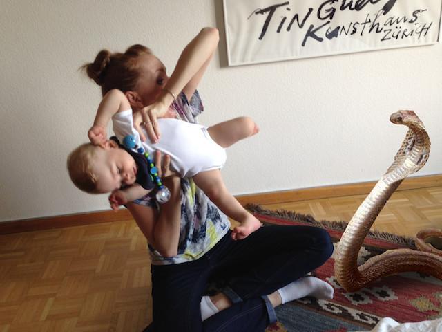 babysitting-photo-snake