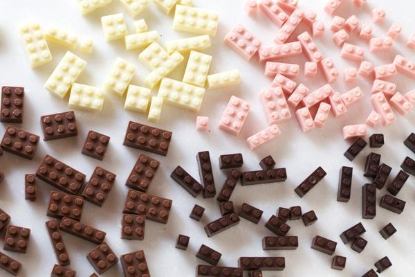chocolate-lego-blocks3