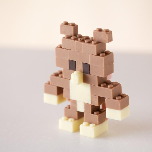 chocolate-lego-mizuuchi-front