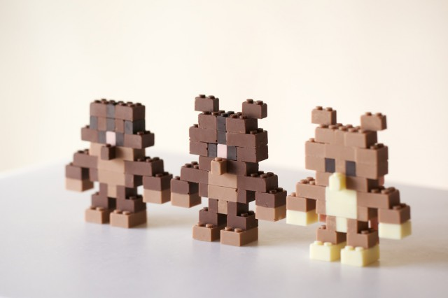 chocolate-legos-mizuuchi1