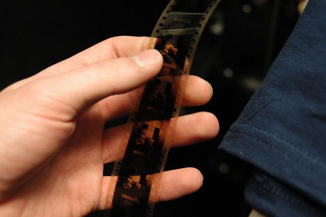 develop-film-negatives