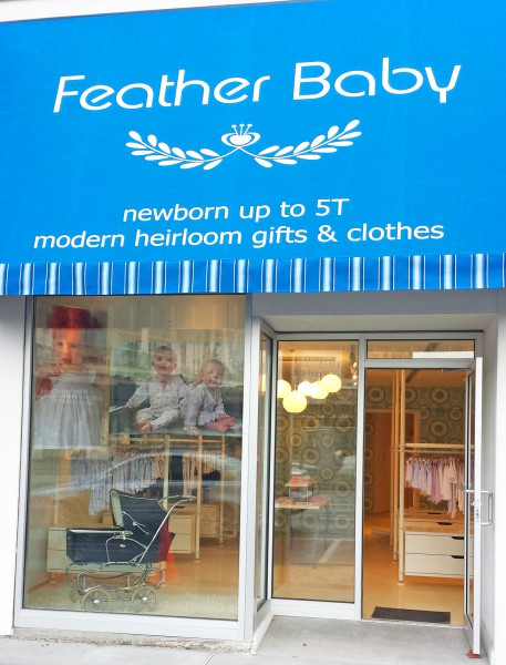 Feather-Baby---Exterior-1
