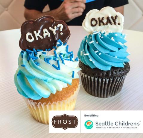 FROST-cupcakes--Children's-