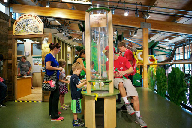 Hands on Childrens Museum FB 2