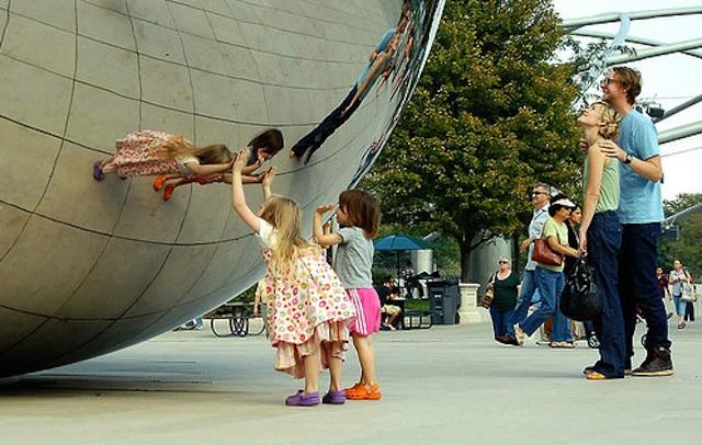 kids-at-bean