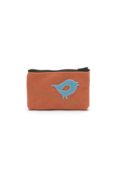Chirp Coin Purse