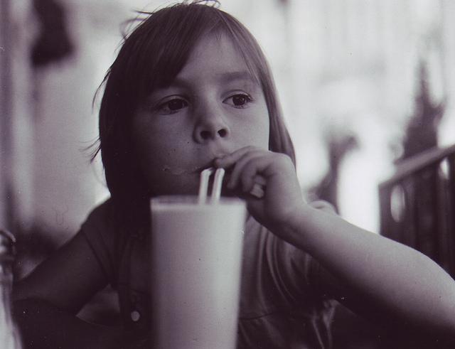 MilkshakeMain