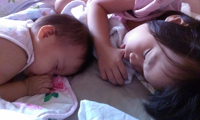 napping-with-sib