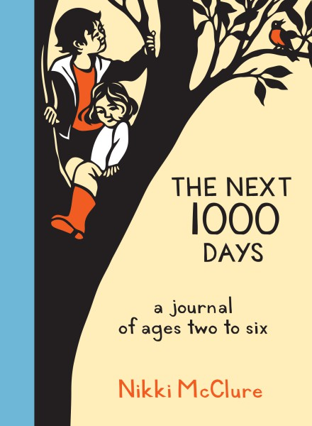 Next1000Days-Cover