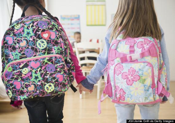 o-KIDS-BACK-TO-SCHOOL-570