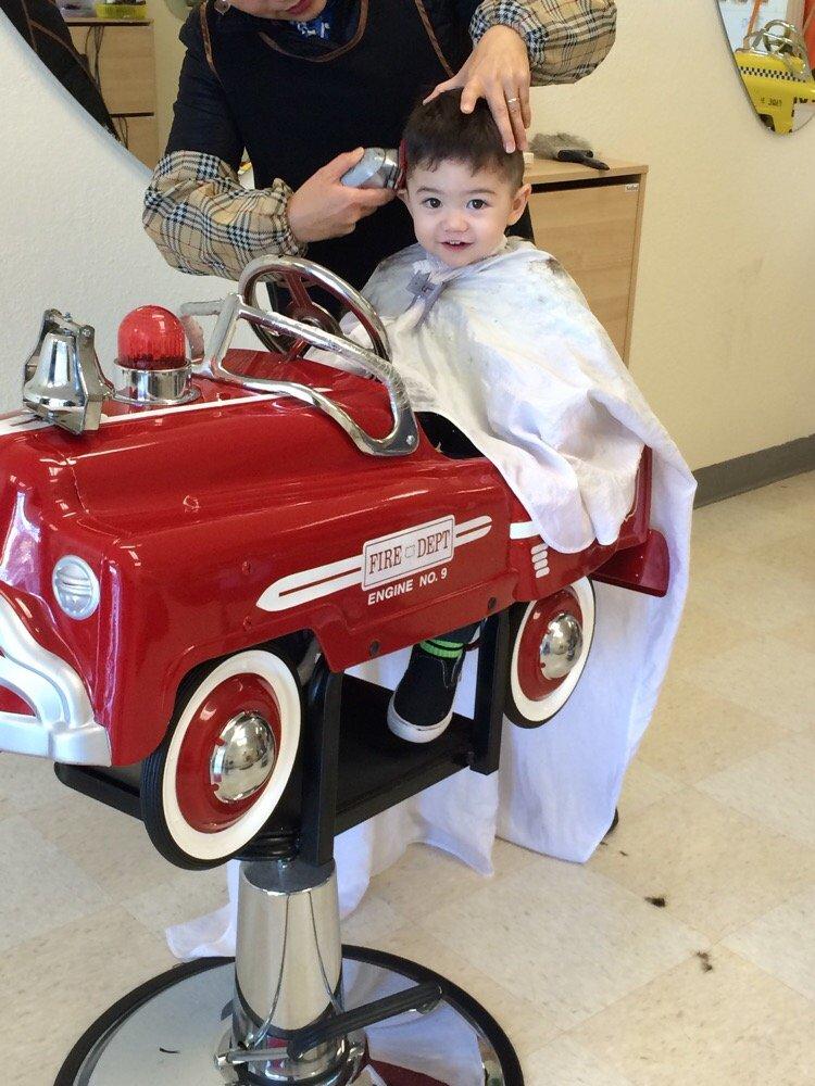 little_clipper_haircut