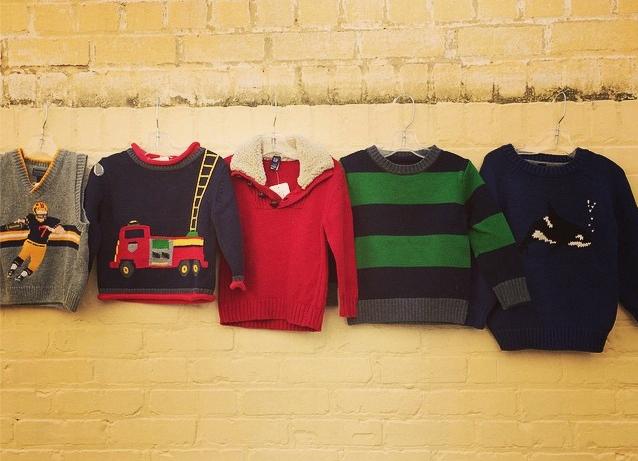 sweaters-boys