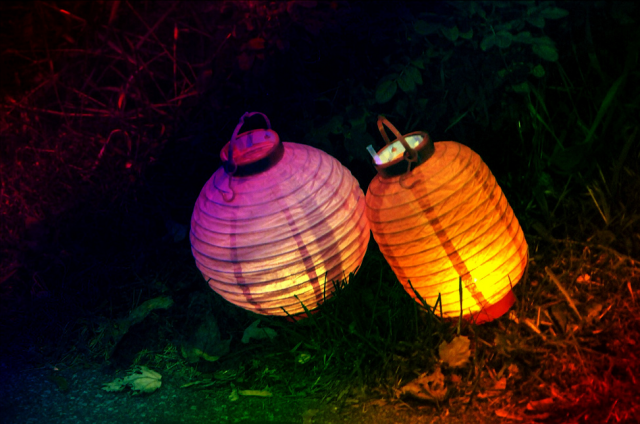 lanterns-moon-festival