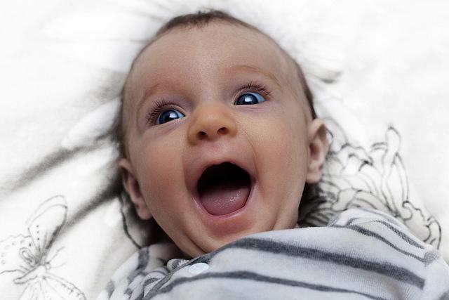 smiling-baby-name-baby