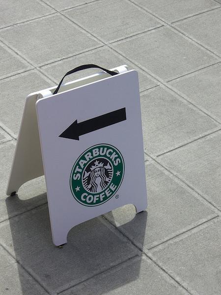 starbucks-sign