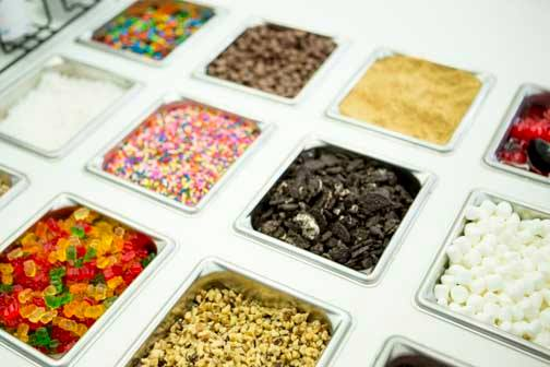 toppings_ice_Cream