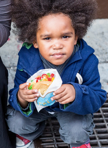kid_ice_cream_sandwich_CREAM