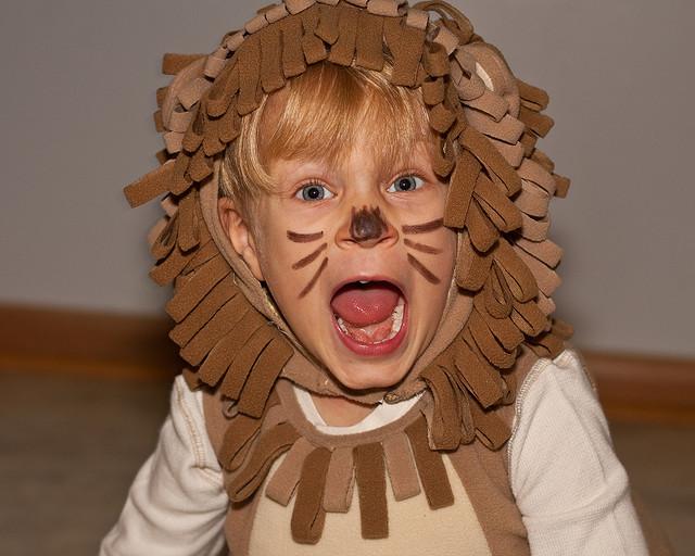 lion_costume_halloween
