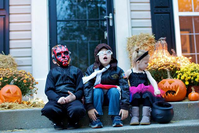 trick_or_treat_halloween