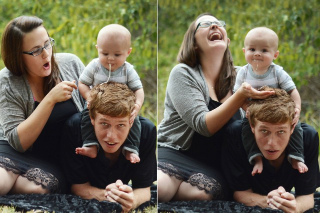 baby-family-picture