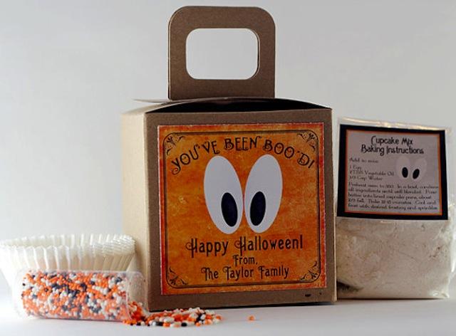 boodcupcake_favorboxbakery_pranks_Halloween_national_redtricycle