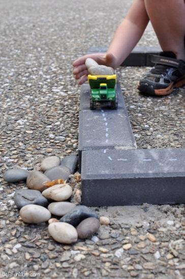 car-brick
