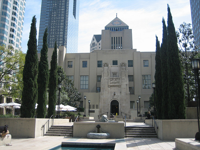 Central_Library_Los_Angeles