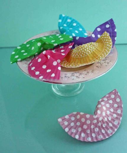 cupcake-fortune-cookies