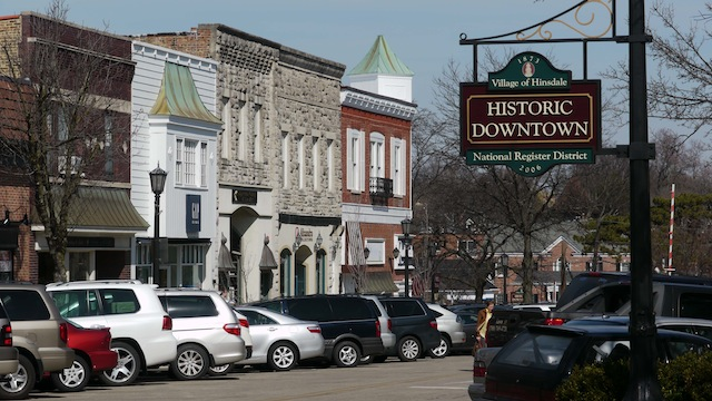 downtown-hinsdale