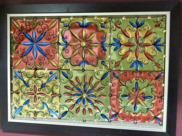 faux-tin-tiles-2-4