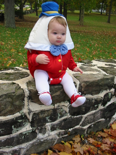 Chubby Baby Halloween Costumes.Creative Halloween Costume Ideas For Babies Toddlers