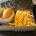 http://www.yelp.com/biz_photos/joes-burgers-tigard#NmJq3uGo_hqsZpv7CUSJgA