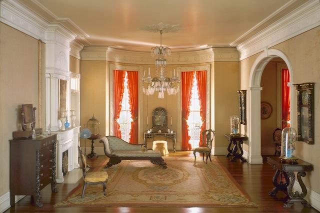 lousiana-bedroom